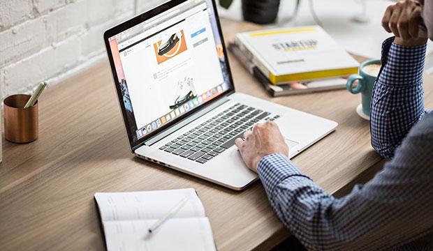 Как сделать продающую страницу товара для интернет-магазина