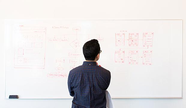 Как улучшить UX веб-формы