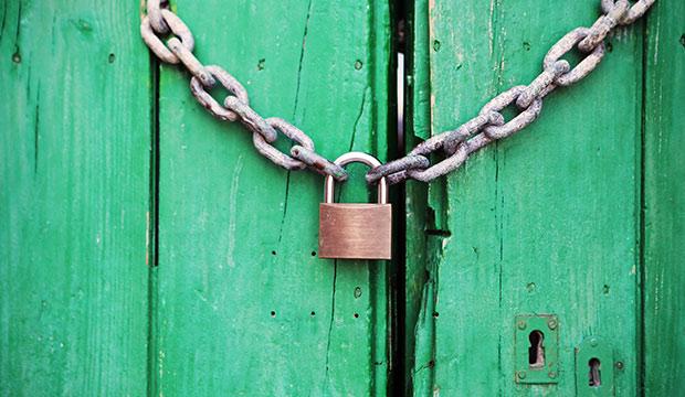 Безопасность и лояльность — 29 ошибок интернет-магазинов, которые влияют на продажи