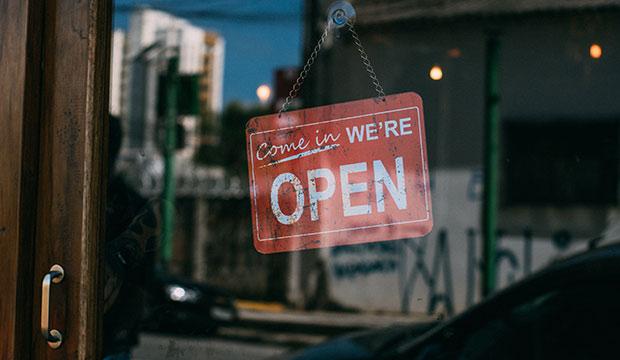 Привлечение и удержание — 29 ошибок интернет-магазинов, которые влияют на продажи
