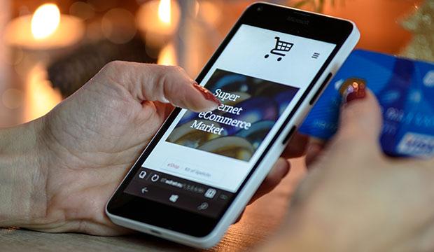 Потребительский опыт и интерфейс — 29 ошибок интернет-магазинов, которые влияют на продажи