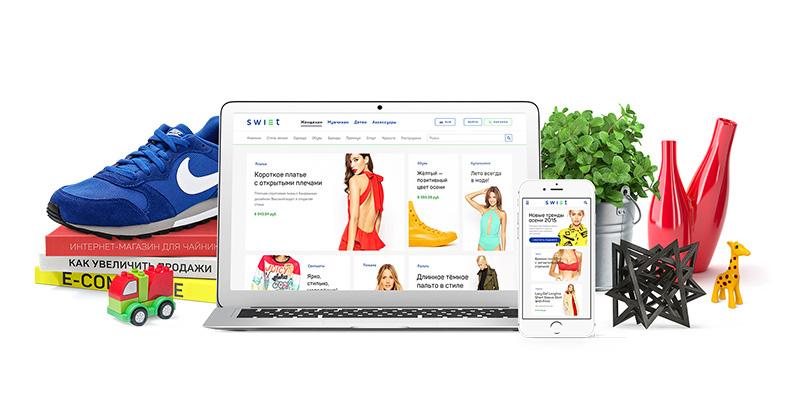 10 способов увеличить продажи интернет-магазина