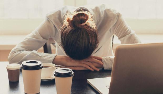 Ошибки клиентов при работе со студиям