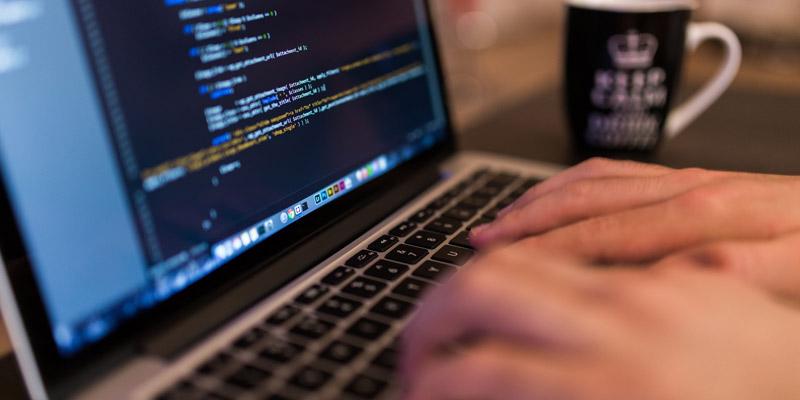 Ошибки клиентов при разработке сайта